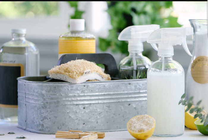 natural-spring-cleaning-with-lemons