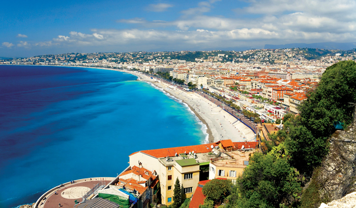 nice-france-cheap-cruises