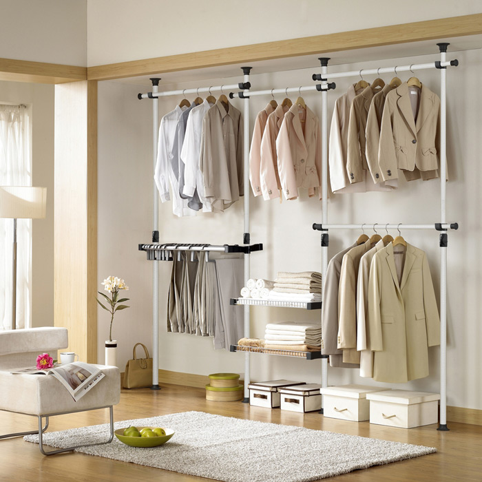open-storage-systems-walk-in-dressing-room