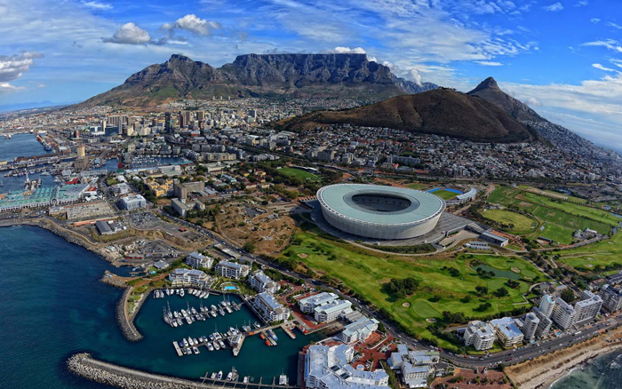 places-in-africa-cape-town