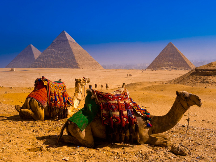 pyramids-best-african-countries-to-visit
