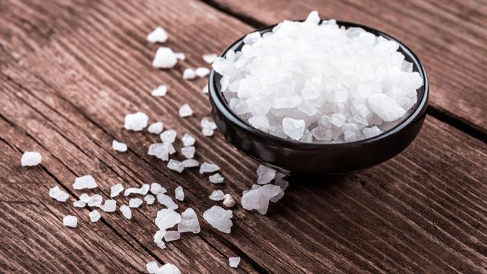 sea-salt-vs-table-salt-difference