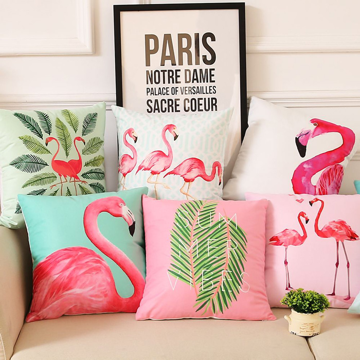 summer-decorative-cushions