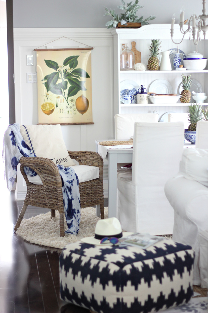 summer-inspired-interiors