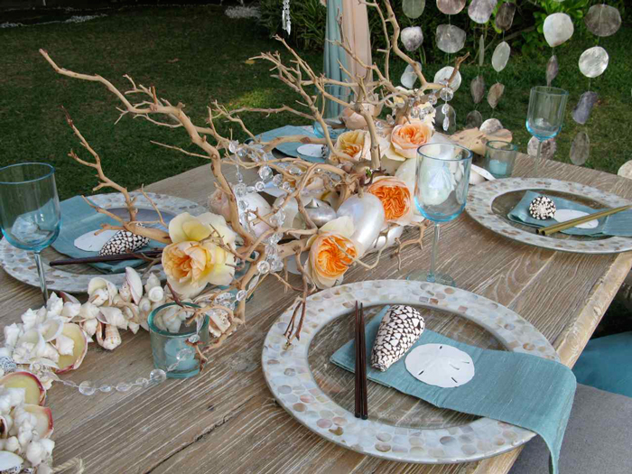 summer-wedding-table-decor