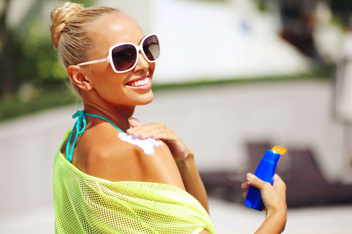 sunscreen-ratings-sun-protection