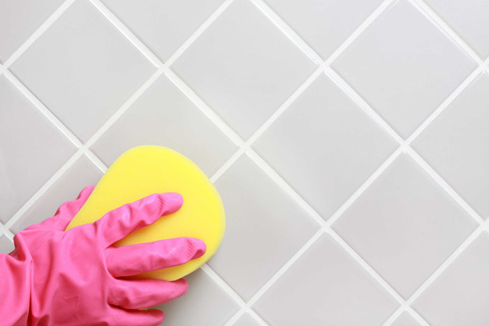 tile-cleaning-diy-all-purpose-cleaner