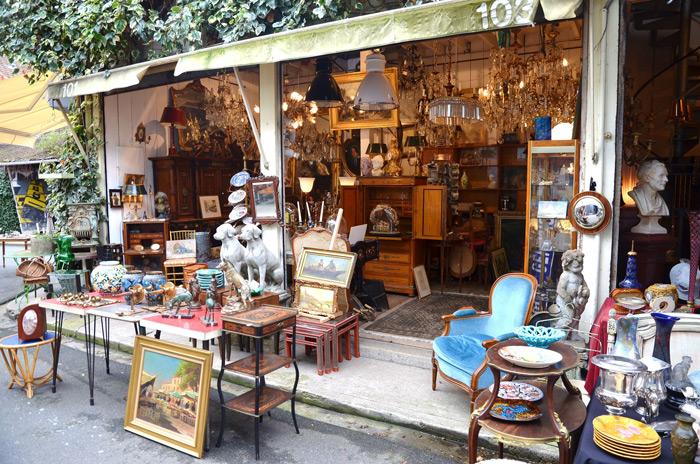 trading-places-paris-market