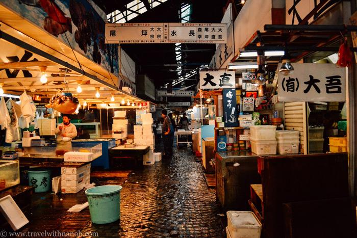 tsukiji-fish-market-world-trade