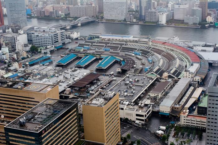 tsukiji-market-world-trade