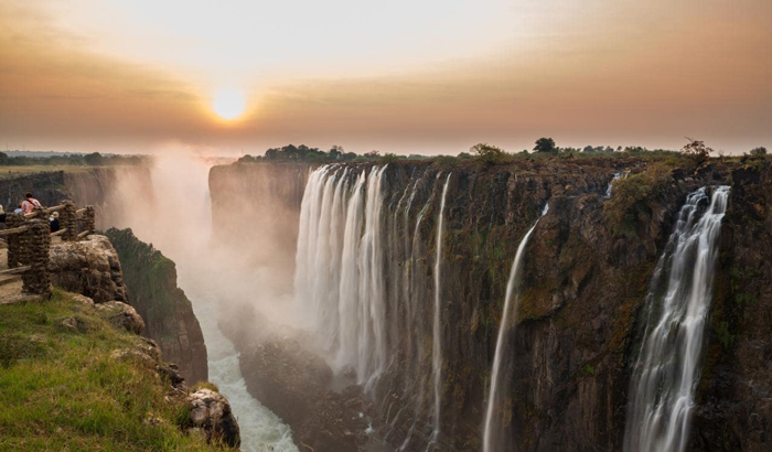 victoria-falls-best-places-to-visit-in-africa