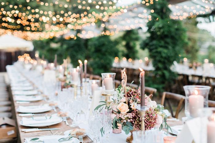 wedding-reception-Tuscan-inspired-wedding