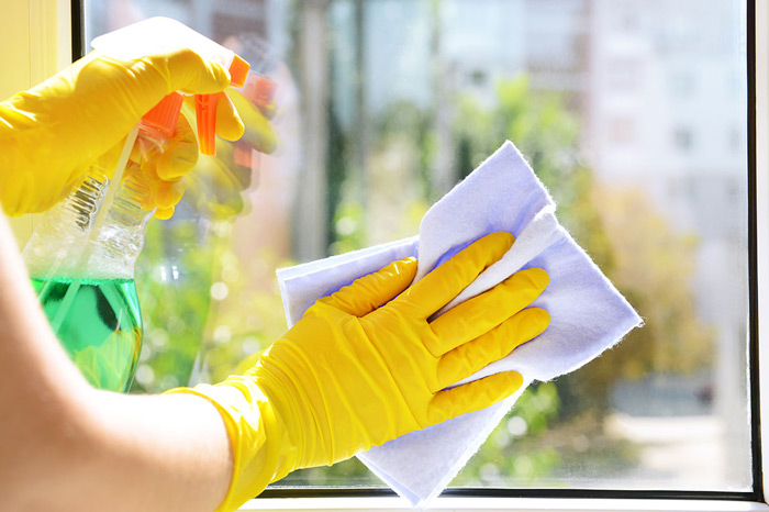 window-cleaning-clean-recipes