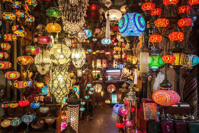 world-trade-grand-bazar-istanbul