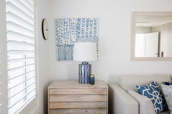 Coastal-Art-Decor-for-Living-Room