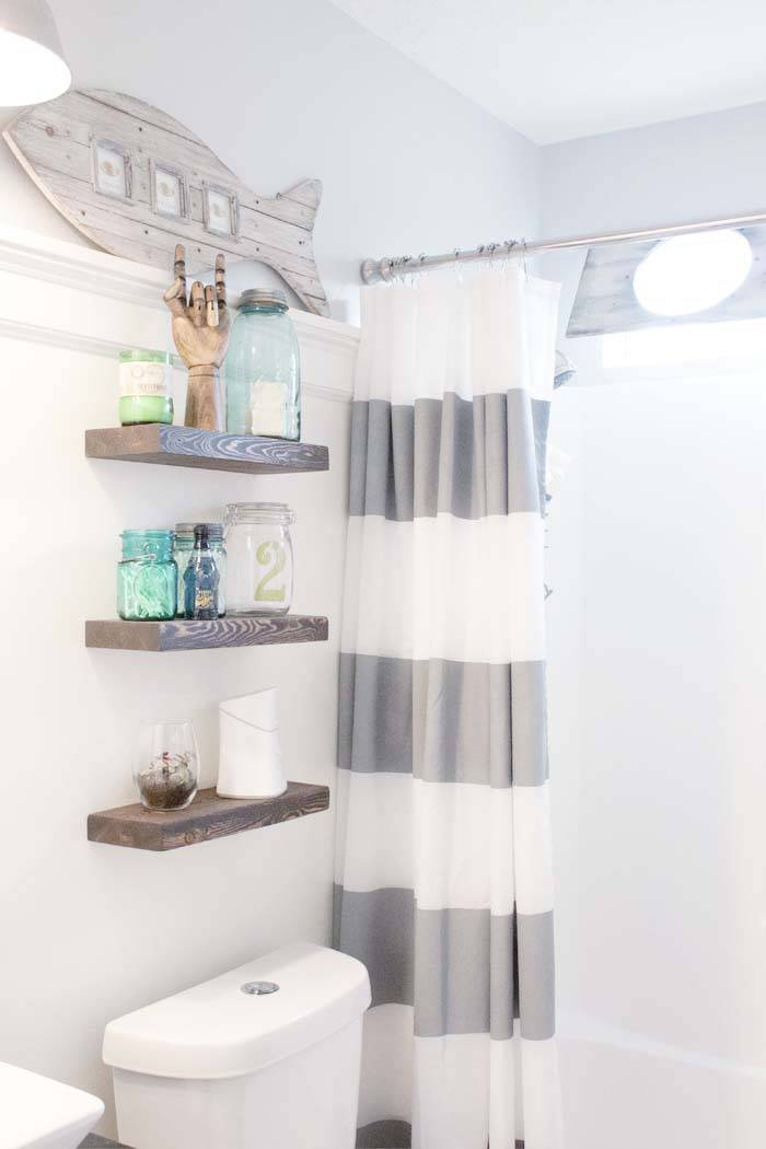 Coastal-Interior-Design-Nautical-Bathroom-Ideas