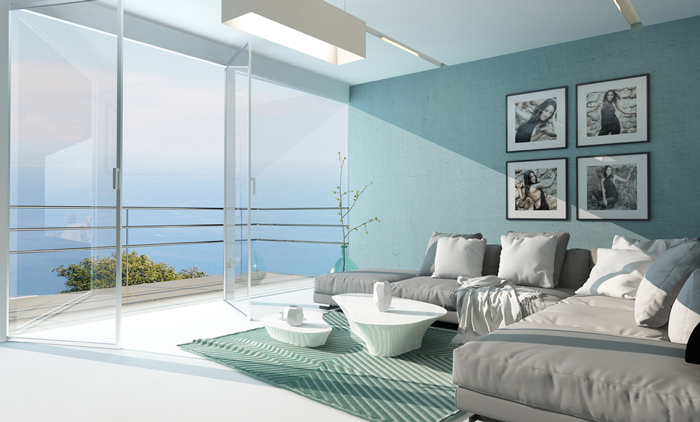 Coastal-Style-Interior-Design-Decor