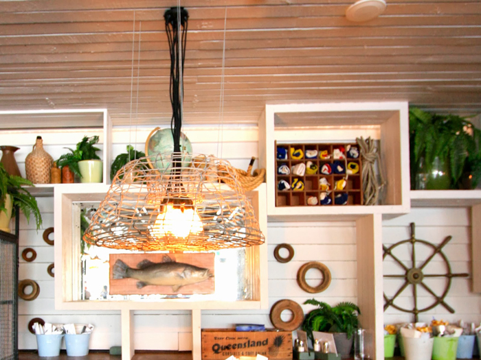 Coastal-Vintige-Interior-Design-Cute-Decor