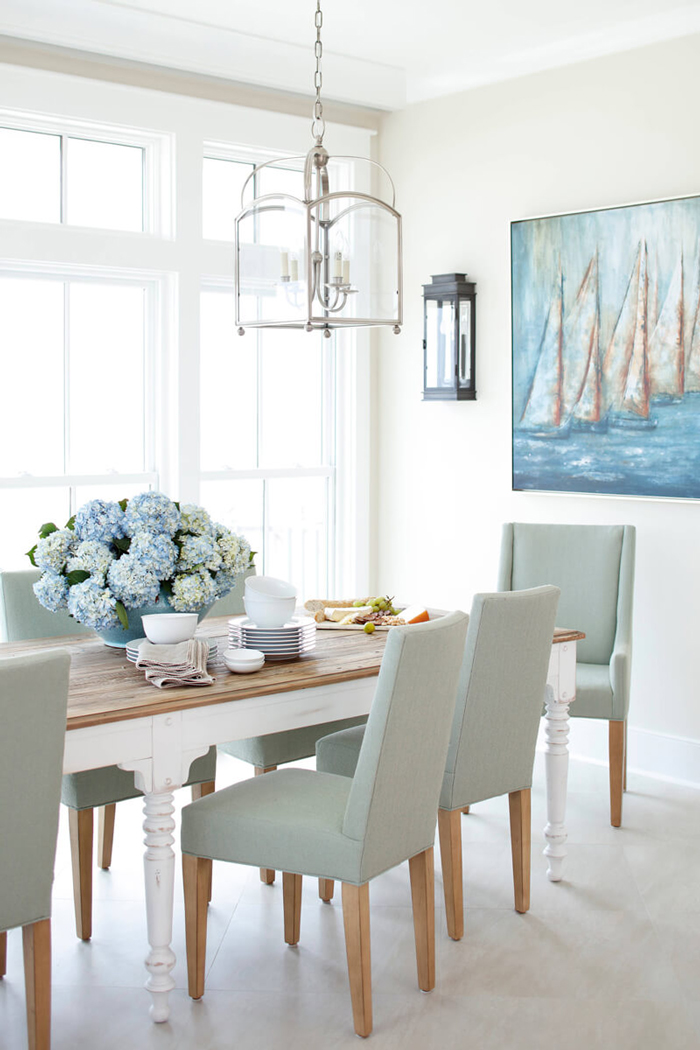 beach-decor-coastal-interior-design