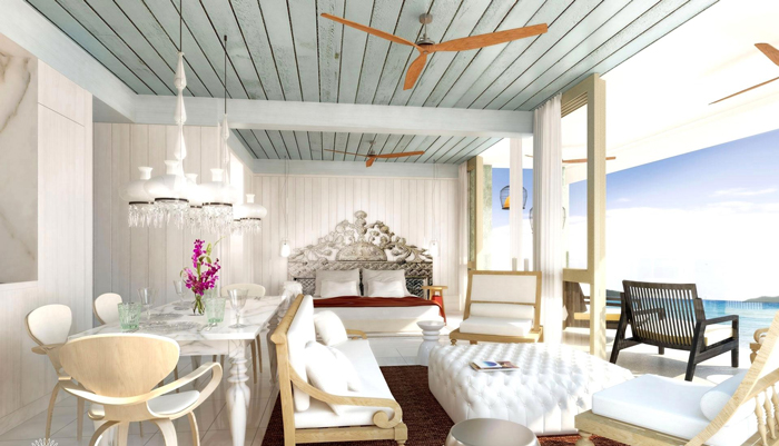 coastal-living-space-interior-design-ideas