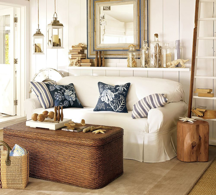 vintage-coastal-interior-design
