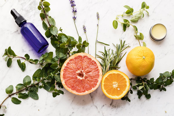 7-ways-to-use-portable-aromatherapy