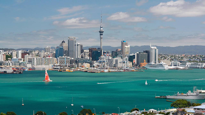 Auckland-Celebrates-New-year-First