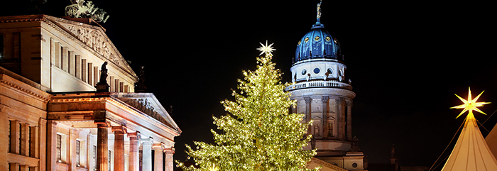 Berlin-Large-Christmas-Tree