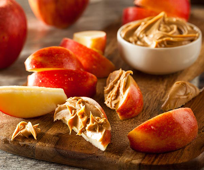 Best-Natural-Foods-For-Energy-Apples