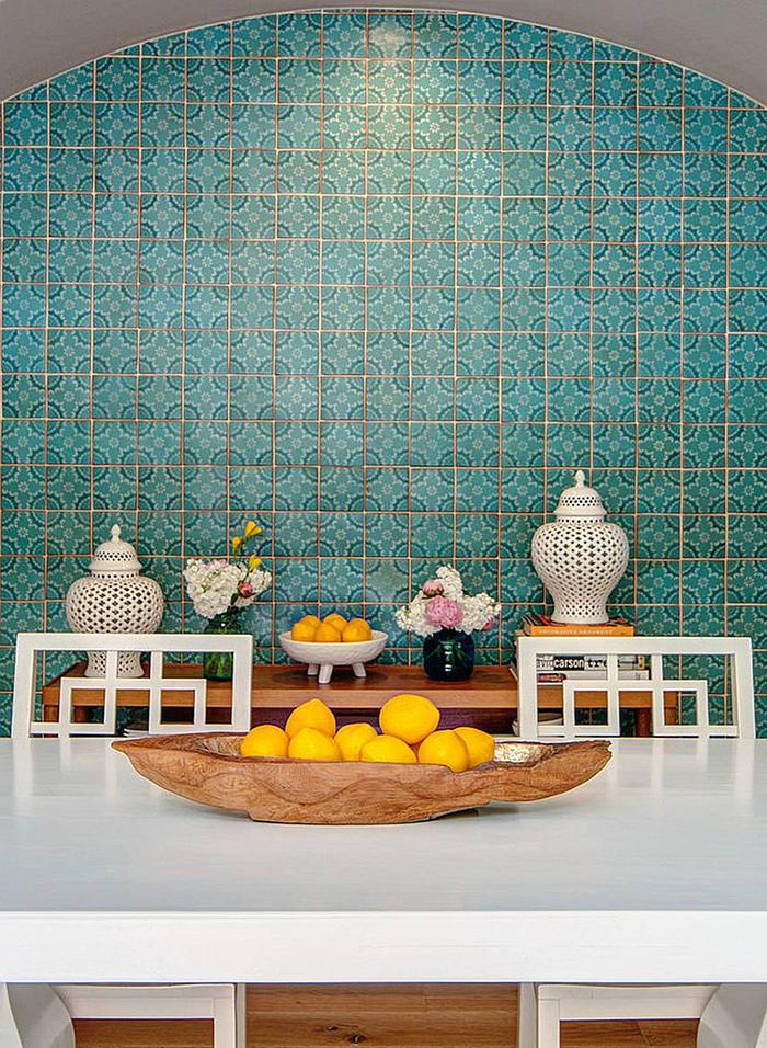 Blue-Moroccan-patterns-Maroccan-Interior-Design-Kitchen
