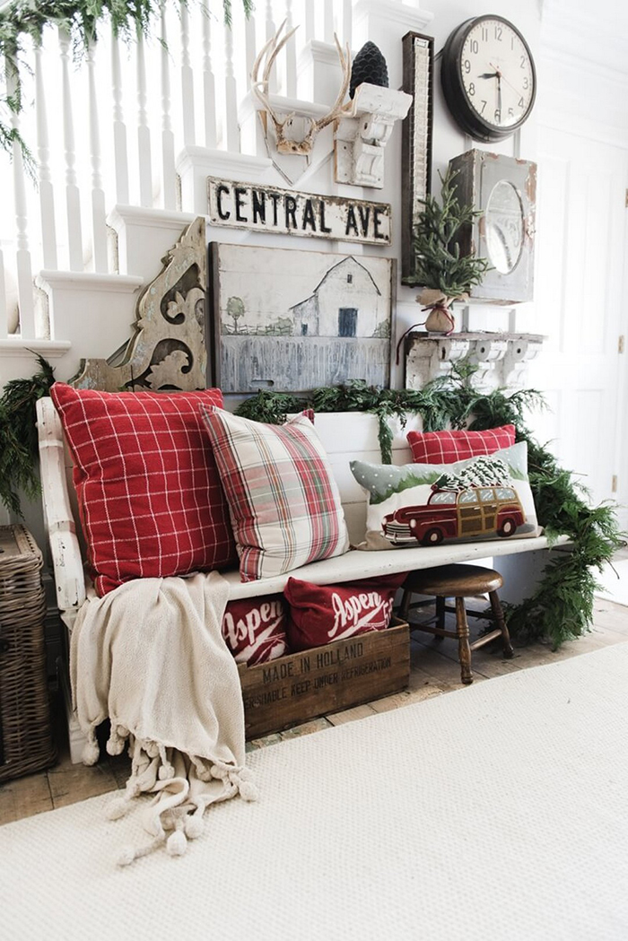 Christmas-DIY-Pillow-Decor-Ideas
