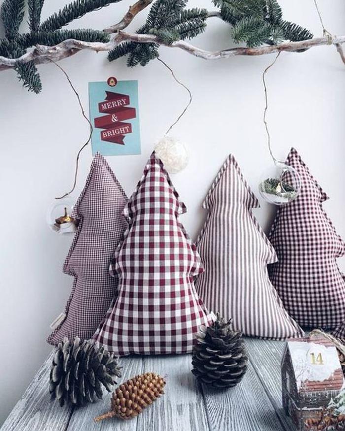 Christmas-Home-Decor-Inspiration