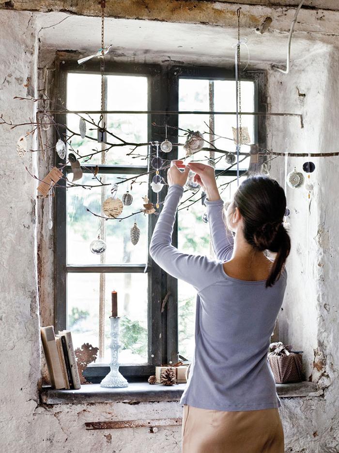 Christmas-Home-Decor-Windows-Hanging-Decoration