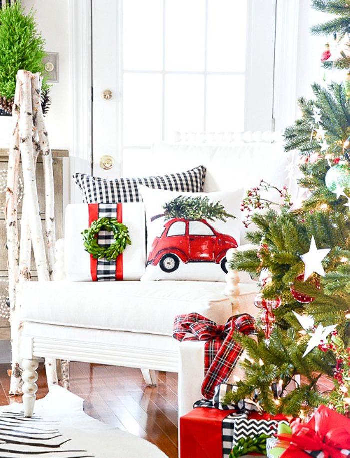 Christmas-Home-Interioir-Ideas