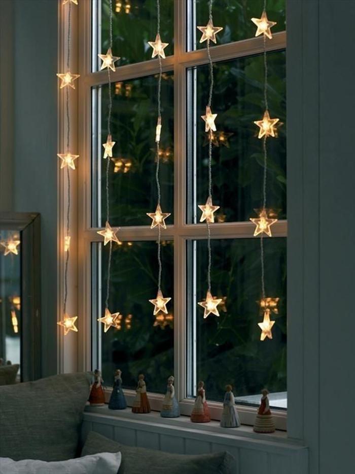 Christmas-Lights-Window-Decoration