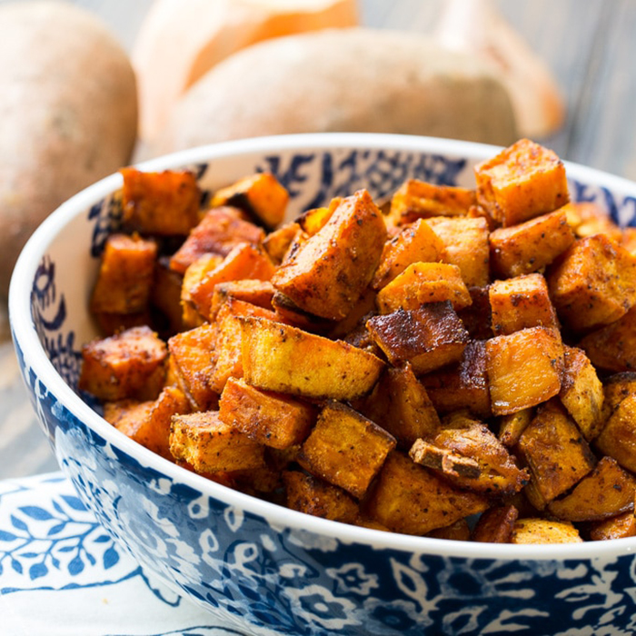 Energy-Boost-roasted-sweet-potatoe