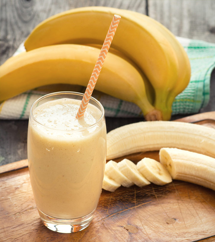 Energy-Foods-Banana-Shake-Juice