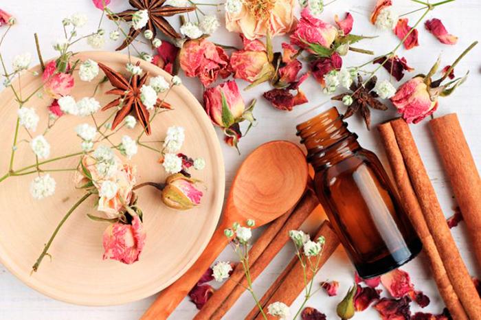 Essential-Oils-Good-Health-Aromatherapy