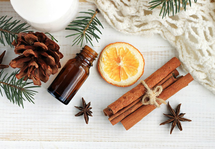 Essential-Oils-for-Happier-Life-and-Good-Cleaning