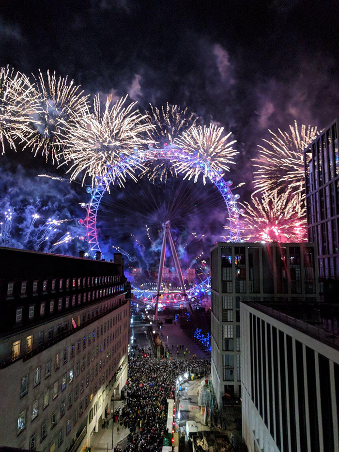 Happy-New-Year-from-London