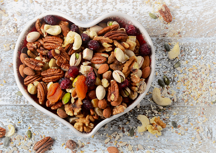 Healthy-Foods-for-Winter-Nuts