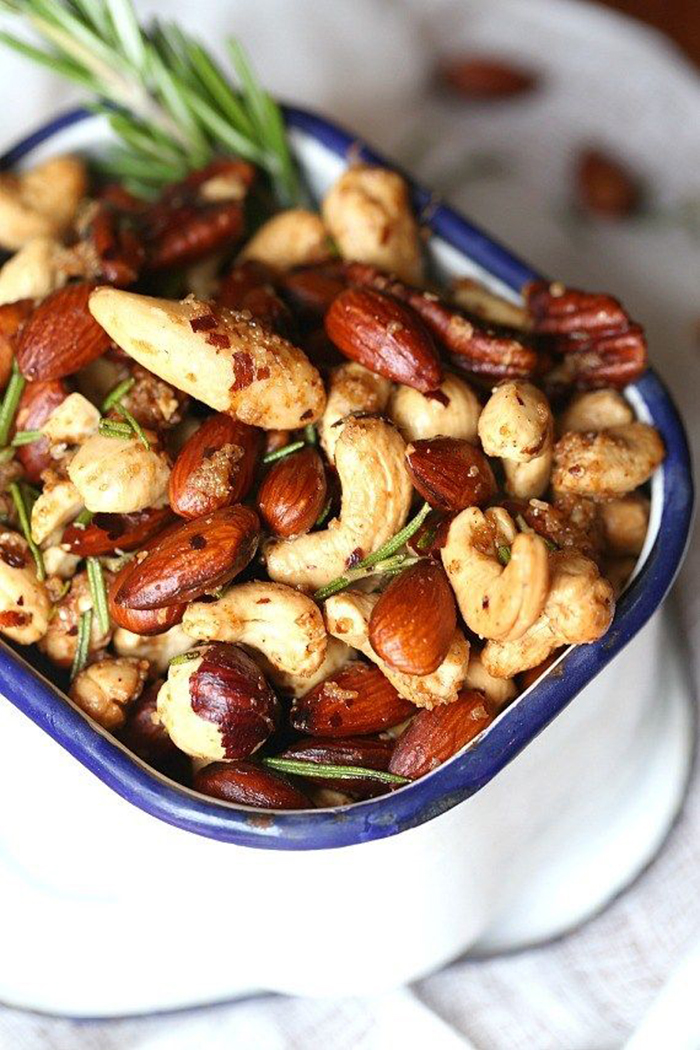 High-Energy-Natural-Boost-Nuts