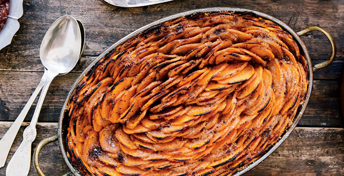 High-Energy-Natural-Boost-caramelized-sweet-potatoes