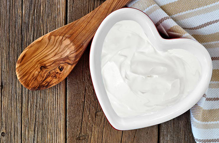 High-Energy-Natural-Foods-Yogurt