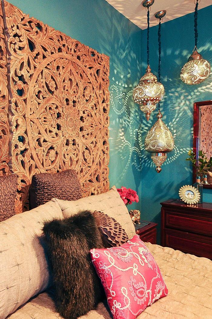 Inspirational-Maroccan-lanterns