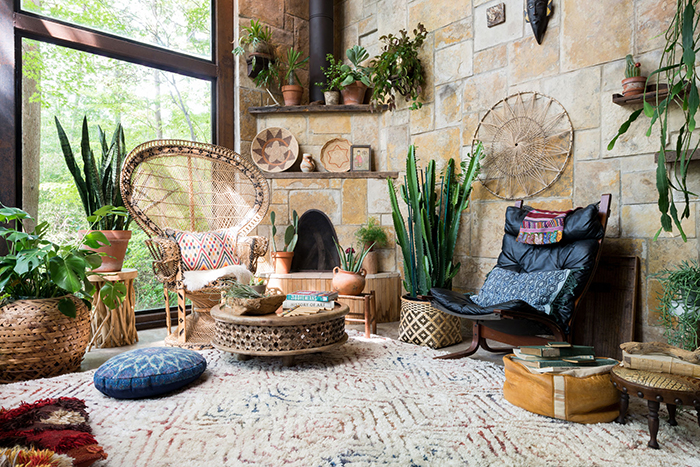 Moroccan-Home-Decorations-Inspiring-Moroccan-Home-Ideas