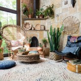 Moroccan Interior Ideas and Inspirations