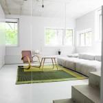 Minimalist Home Decor Trends 2019