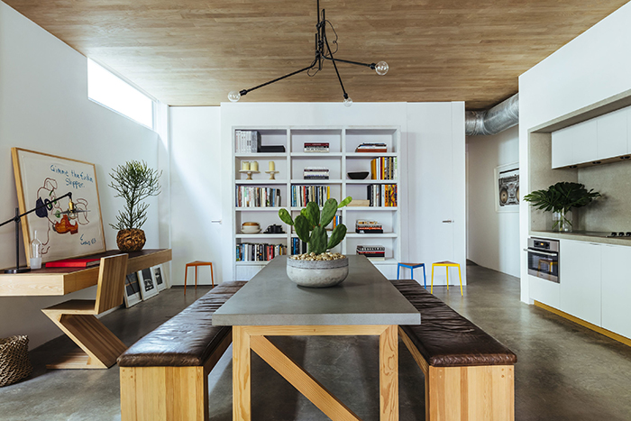 Minimalist-Kitchen-Interior-Design-Inspiration