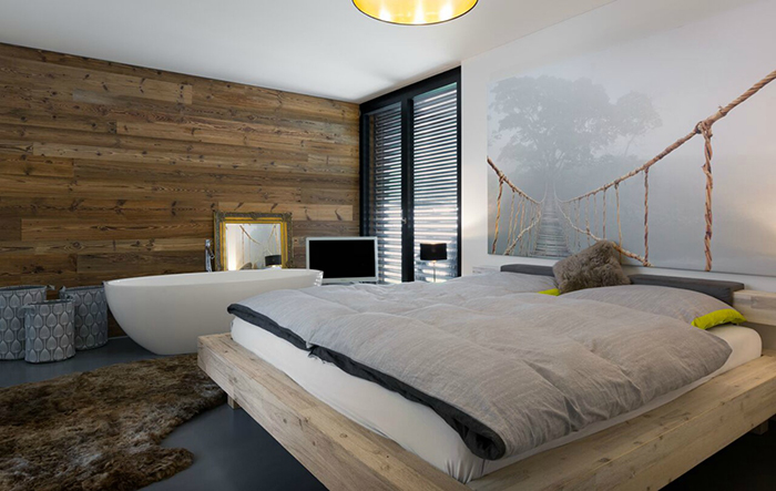 Minimalistic-Bedroom-Design-Natural-Palette
